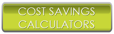 savings calc