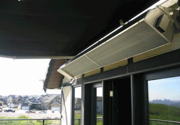 outdoor-infrared-patio-heater-sidewall-mounted