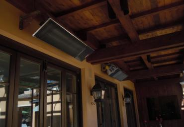 outdoor-patio-heaters-mounted-below-wood-deck